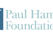 Paul Hamlyn Foundation company logo