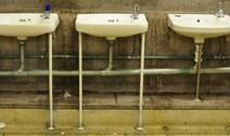 Re-Imagining Toilets: Adventures into the Design of the Public Loo